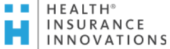 HIIQ - Health Insurance Innovations Logo