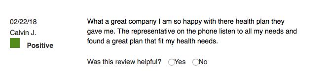 health-insurance-innovations-reviews