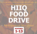 health-insurance-innovations-hiiq-food-drive-2018