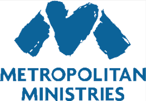 Health Insurance Innovations is a strong supporter and believer in the Metropolitan Ministries mission